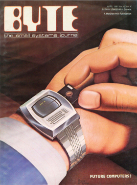 byte_cover_1981